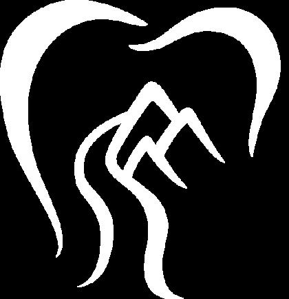 Logo_White-icon50